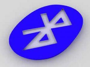 Bluetooth pazarı 2 milyar dolara yaklaştı