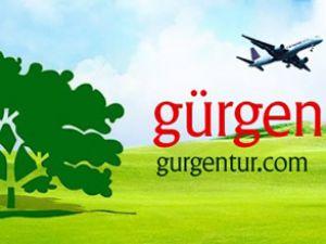 Gürgen Turizm, yeniden sefere başlıyor