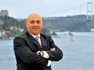 Bayraktar Holding, hedef büyüttü