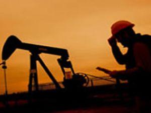 Irak'ta 2 dev doğalgaz ihalesini Türkiye aldı
