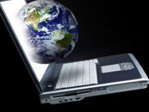 Trafik getiren sitelere ücretsiz internet