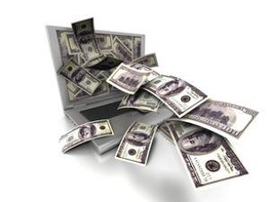 İnternet devlerinden 250 milyon dolarlık yatırım
