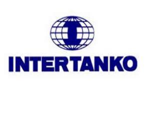 Intertanko, yayın çıkarmaya hazırlıyor