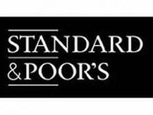 S&P Petrol Ofisi'nin kredi notunu düzeltti
