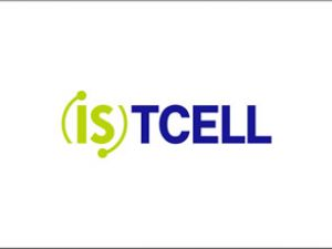 İşTcell'den Kolay Paket avantajı geliyor