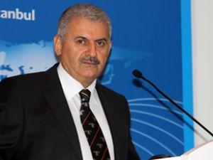 Yıldırım: Bin 237 özel tekne Türk bayrağına geçti