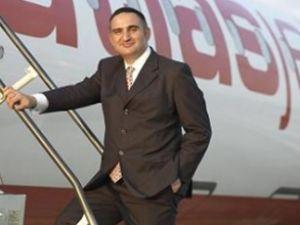 Murat Ersoy: Yasal süreç başlattık