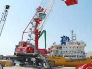 Mobile Limanı yatırım programı başlatıyor