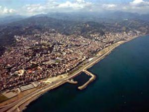 Karadeniz İş Forumu Trabzon'da yapılacak