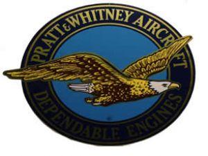 Pratt Whitney yatırımlarını artıracak