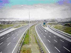 Kemerhisar-Pozantı Otoyolu trafiğe açılıyor