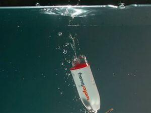 Waterbuoy'la eşya kaybetme riskine son!