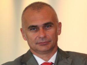 Borusan Lojistik büyümeyi sürdürüyor