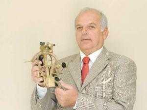 Kahraman Sadıkoğlu ifade verdi
