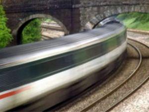 Hızlı Tren Bursa-Yenişehir hattı ihalesi
