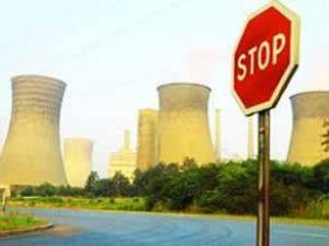 Kazaksitan nükleer yakıt fabrikası kuracak