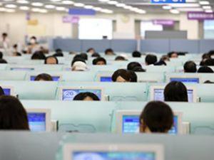 ABD ve Hindistan'dan 50 bin istihdamlık proje