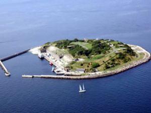 Dünyanın en büyük yapay adası satılıyor