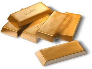 Uçuşa geçen altın fiyatları rekor kırdı