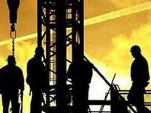 Venezuela'dan Türkiye'ye petrol teklifi