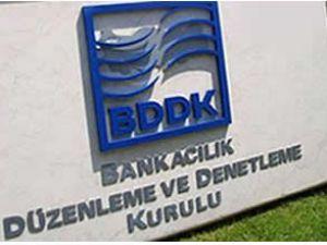 Bankalar kârlılıklarını yüzde 7 artırdı