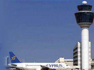 Priştine Havaalanı'nında isim değişikliği