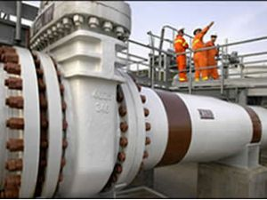 Rusya'dan Belarus'a gaz indirimi