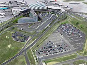 Macaristan'da 6 havaalanı satışa çıktı