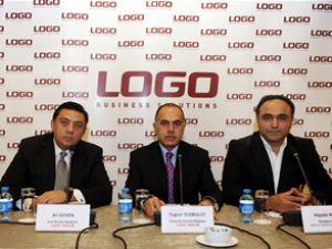 LOGO, sektöre özel EasyShip'i satın aldı