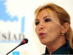TÜSİAD'da 'işadamı' sözcüğüne veto