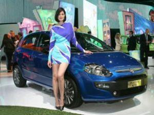 Fiat, Autoshow Fuarı kampanyasını uzattı