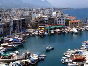 KKTC'ye yeni marinalar inşa edilmeli