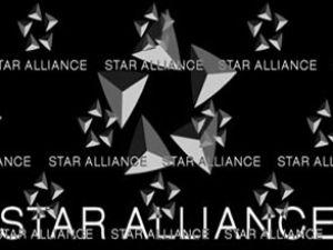 Star Alliance büyümeye devam ediyor
