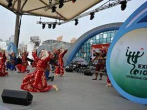 İzmir, EXPO 2020 için kolları sıvadı