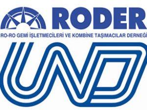 UND-RODER birleşmesinde üyelere ek süre