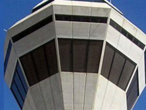 AHL yeni yılda akıllı kulesine kavuşuyor
