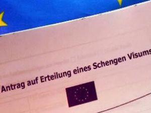 Türkler Almanya vizesinden muaf oluyor
