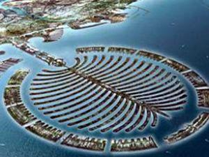 Dubai Holding'e hükümetten 2 milyar $'lık destek