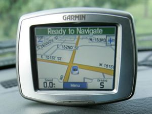 Navigasyon satın alana sigorta bedava