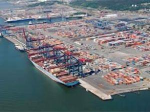 Zonguldak TTK Limanı'nda süre uzuyor
