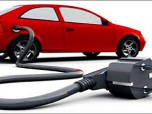 Elektrikli otomobile yüzde 37 vergi