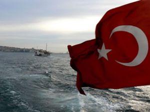 Türk bayraklı gemiler sigortalanacak
