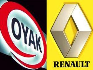 Bursa Oyak Renault, 3'üncü kez lider oldu