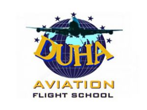 Duha Havacılık öğrencilerine kötü haber