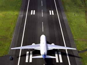 İstanbul'un 3. havaalanı yeri belli oldu