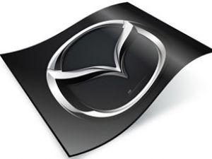 Mazda'nın yeni hedefi filo pazarı oluyor