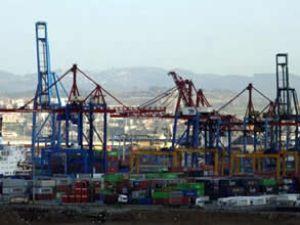 Bilbao Limanı'nın hizmetleri tanıtılacak
