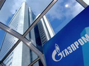 Gazprom fiyatları yüzde 15 yükseltebilir