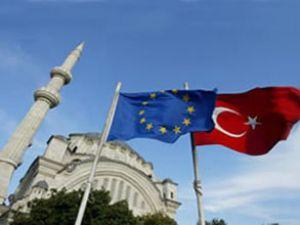 Türkiye, Avrupa'nın en hızlı büyüyeni