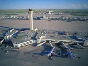 2011'de dört yeni havalimanı açılacak